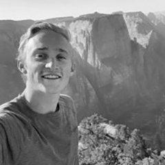Energy Genius Solar Owner Paul Timpson